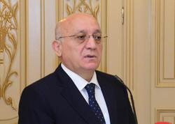 """Mübariz Qurbanlı: """"Qanunsuz əməllərə görə 33 protokol tərtib edilib"""""""