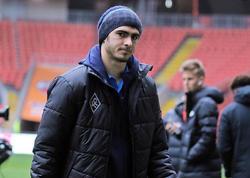 """Ramil Şeydayev: """"Trabzonspor""""a gedişim ən yaxşı qərarım deyildi"""" - <span class=""""color_red"""">MÜSAHİBƏ</span>"""