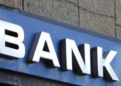 Banklar bu şəxslərin kredit borclarını sildi - QƏRAR