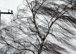 Qeyri-sabit hava nə qədər davam edəcək?