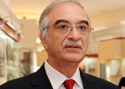 """""""Bu il Qarabağla bağlı konkret addımlar atılacağına ümidvarıq"""" - <span class=""""color_red"""">Polad Bülbüloğlu</span>"""
