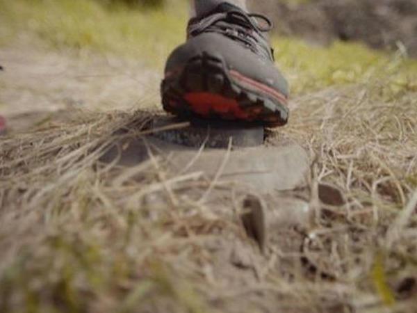 Daha 2 erməni hərbçisi minaya düşdü - YENİLƏNİB - FOTO