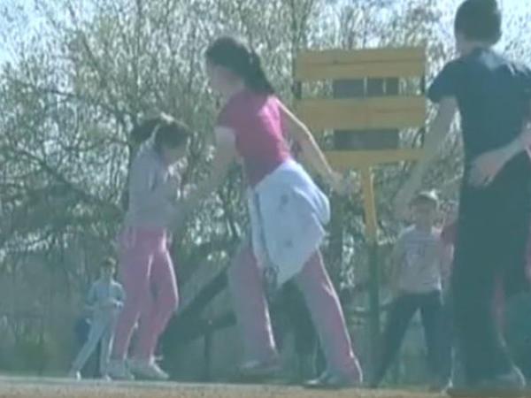 """Uşaqları küçələrdən uzaqlaşdıran <span class=""""color_red"""">SƏBƏB - VİDEO - FOTO</span>"""
