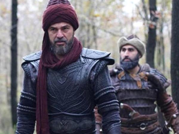 Türkiyənin ən reytinqli tarixi serialı ilə bağlı ŞOK FAKTLAR: Azyaşlı aktyor dəfələrlə...