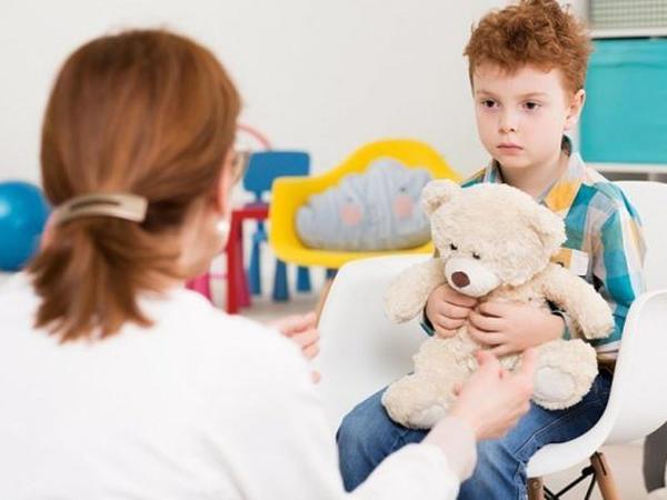 Alimlər autizmin erkən diaqnostikasının yeni üsulunu tapıblar