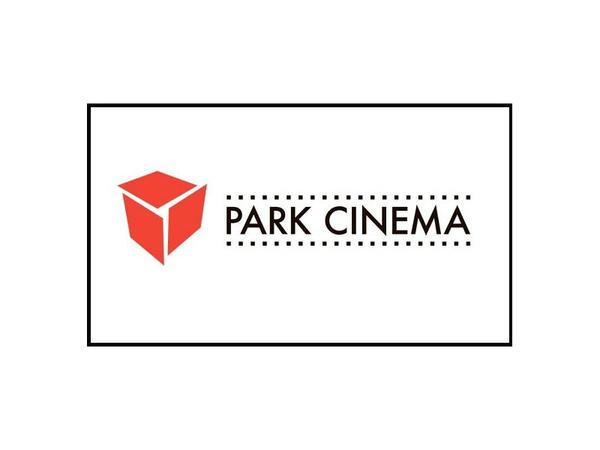 """Park Cinema""da art-haus kino klubu açılır"