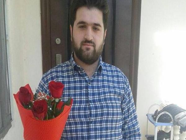 """Bakıda FACİƏ - 23 yaşlı oğlan öldü - <span class=""""color_red"""">FOTO</span>"""