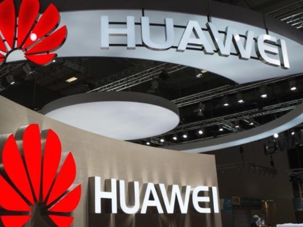 """""""Huawei"""" kommersiya sirlərini oğurlamaqda şübhəli bilinir"""