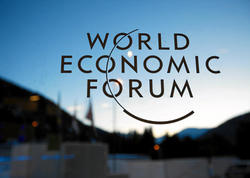 ABŞ Davosda təmsil olunmayacaq - RƏSMİ