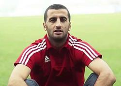 """Rahid Əmirquliyevə """"atanlara"""" hökm oxundu - <span class=""""color_red"""">14 il</span>"""
