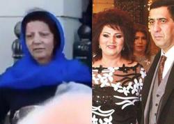 """Zöhrə Abdullayeva: """"Yaşamaq istəməsəm də..."""""""