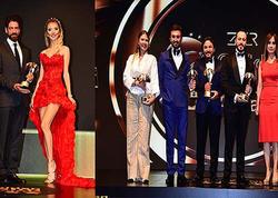 """""""Golden Palm Awards"""" Azərbaycanda keçiriləcək - <span class=""""color_red"""">FOTO</span>"""