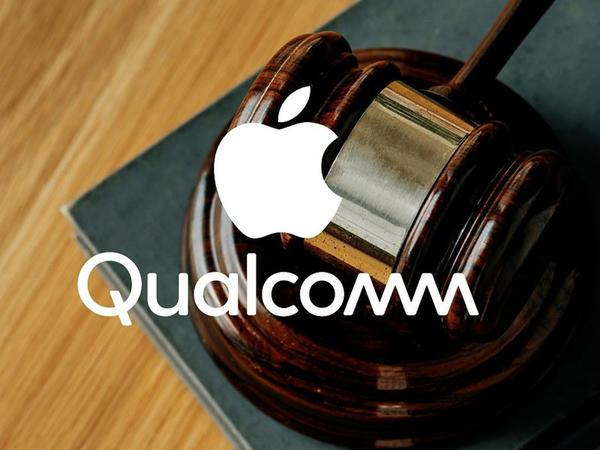 Qualcomm yeni iPhone-lar üçün çip satmayacaq