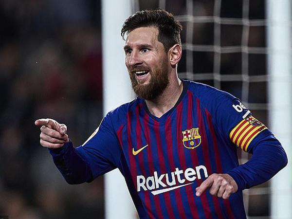 """""""Barselona"""" 1/4 finala darmadağınla yüksəldi - <span class=""""color_red"""">VİDEO - FOTO</span>"""