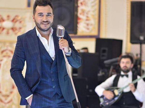 """""""Cəmiyyətə yararsız vaynerlərə görə Azərbaycan incəsənətini itirdi"""""""