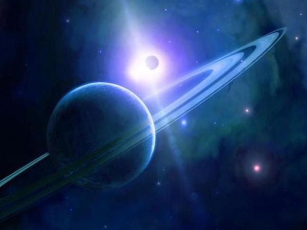 Saturnla bağlı tarixi gerçəklər ortaya çıxdı: Onun halqaları əslində...