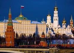 """Rusiya ABŞ-ı hədələdi: <span class=""""color_red"""">Ağlını başına topla...</span>"""