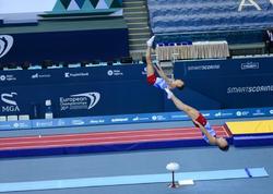 """8 Olimpiya mükafatçısı Bakıda çıxış edəcək - <span class=""""color_red"""">İLK DƏFƏ</span>"""
