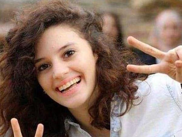 """Evə gedərkən yolda zorlanan qızın yarıçılpaq cəsədi tapıldı - <span class=""""color_red"""">FOTO</span>"""