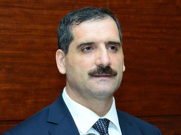 """Səfir: """"Türkiyə xalqı 20 Yanvar faciəsini böyük kədər hissi ilə xatırlayır"""""""
