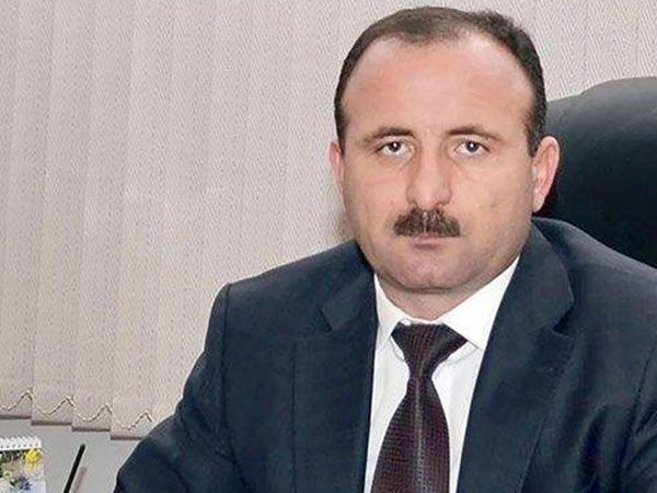 """Ekspert: """"Uğursuz mitinq Əli Kərimliyə və tərəfdaşlarına növbəti məğlubiyyət dərsi verdi"""""""
