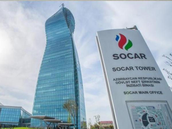 SOCAR-da son illərdə həyata keçirilən islahatlar açıqlandı