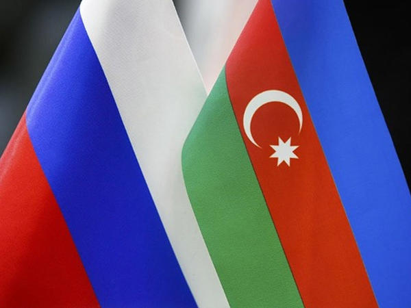Azərbaycan-Rusiya münasibətləri kimləri narahat edir?