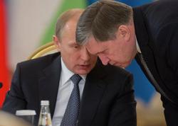 """Putinin köməkçisindən Yaponiyaya <span class=""""color_red"""">sərt mesaj</span>"""
