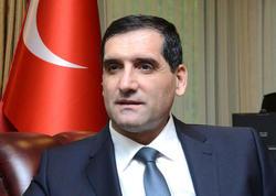 """Səfir: """"20 Yanvar təkcə Azərbaycanın deyil, bütün türk dünyasının qürur günüdür"""""""