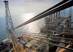 Azərbaycan İrana neft ixracını azaldıb