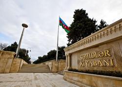 """Milli Şura Şəhidlər Xiyabanında qarşıdurma yaratdı - <span class=""""color_red"""">20 nəfər saxlanıldı</span>"""