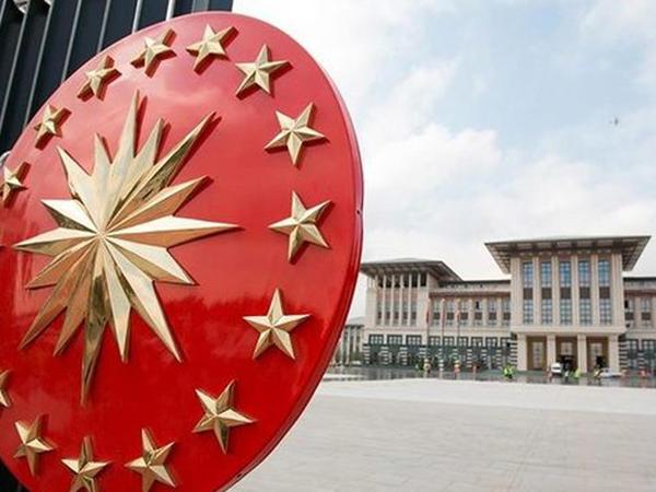 Türkiyə Prezidenti Administrasiyası: Bölgədə sabitliyin pozulmasına görə Ermənistan məsuliyyət daşıyır