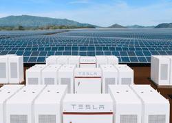 Tesla yunan adalarını enerji qıtlığından xilas edəcək
