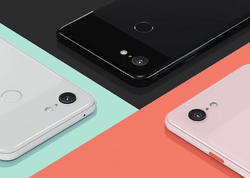 Google Pixel 3 Lite smartfonu