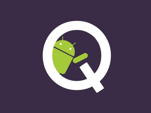 Yeni Android Q əməliyyat sisteminin ilk FOTOları