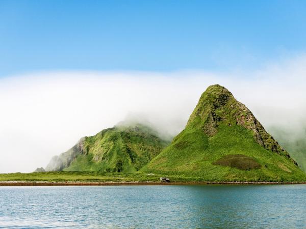 Yaponiya Kuril adalarının bir hissəsini almağa razılaşıb