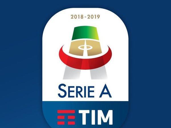 İtaliya A Seriyası: 20-ci turun oyunları keçirilib
