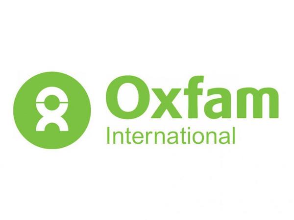 """""""Oxfam"""": Dünyada 26 milyarderin sərvəti 3,8 milyard insanın gəlirindən çoxdur"""