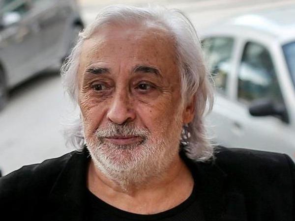 """Tanınmış aktyor: """"Ölkədən kimlərin birinci qaçacağını bilirəm"""""""