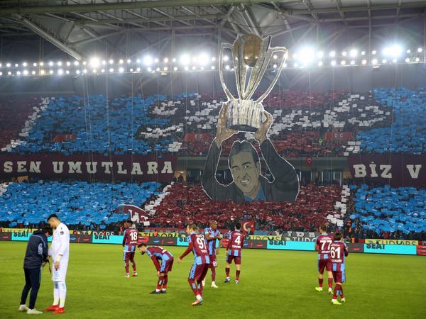 """""""Trabzonspor""""a təklif - <span class=""""color_red"""">Azərbaycan çempionatına qatılın</span>"""