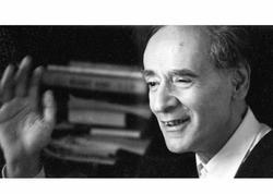 """Nobel mükafatçısı olan bakılı fizik - <span class=""""color_red"""">Mükafat ona xəstə ikən təqdim olunub</span>"""