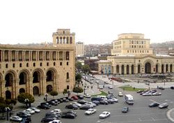 Ermənistanda dövlət qurumları vətəndaşların şikayətlərini cavabsız qoyur