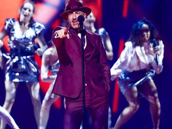 """Bu dəfə də """"Eurovision""""a onu göndərirlər"""