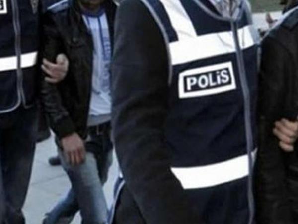 Türkiyədə 50-dən çox hərbçi saxlanılıb