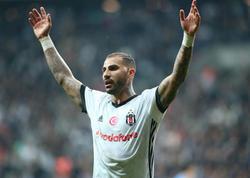 """Beşiktaş""dan Kuarejma açıqlaması"