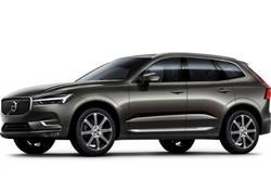 """""""Volvo"""" 200 mindən çox avtomobili geri çağırıb"""