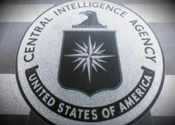 """""""Yerevanla Moskva arasında ciddi problemlər var"""" - CIA-nın """"kölgəsi""""ndən <span class=""""color_red"""">PROQNOZ</span>"""