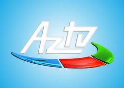 AzTV-nin iki ölkədə bürosu bağlanır