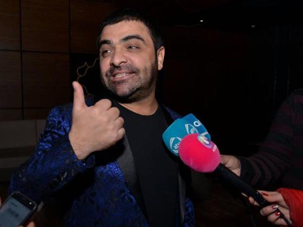 """Fərda: """"Kim üzərimdən pul qazanmaq istəyirsə, onu 3 gün yeyə bilər, ondan artıq yox"""""""