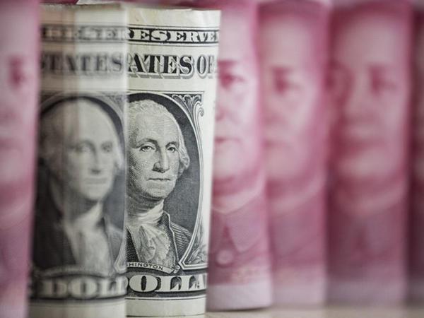 Çin ABŞ-ın dövlət borclarına qoyulan investisiyaları azaltmayacaq
